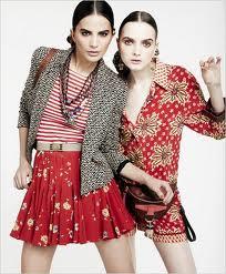 7 fashion disasters που πρέπει να αποφύγεις